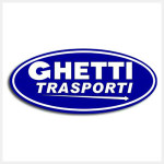 ghetti-trasporti