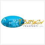 sponsor-battagin