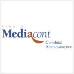 sponsor-mediacont