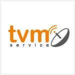 sponsor-tvm