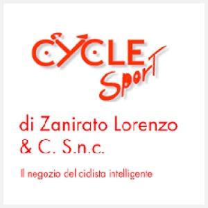 sponsor-cyclesport