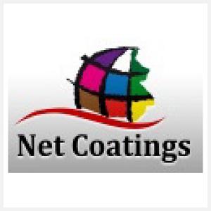 sponsor-netcoatings