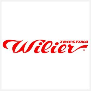 sponsor-wilier