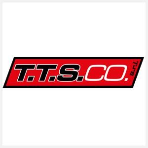 ttsco-01