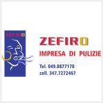 sponsor per sito