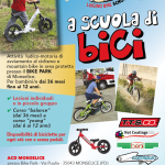 volantino luigino bike school.jpg