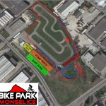 circuito bike park